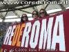 roma-catania19.jpg