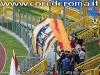 roma-catania36.jpg