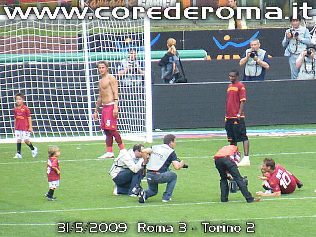 roma-torino01.jpg