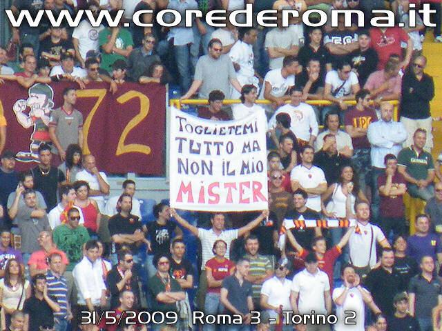roma-torino02.jpg