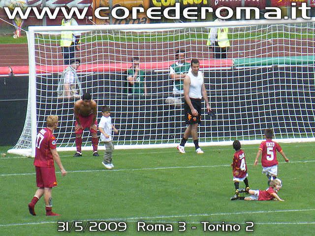 roma-torino03.jpg