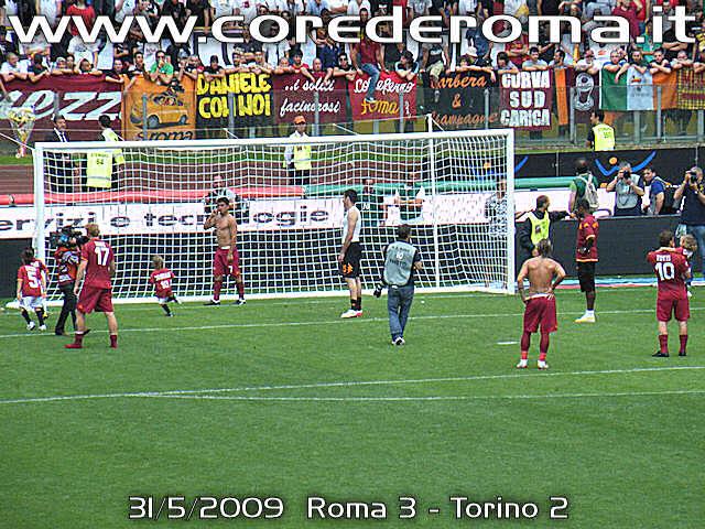 roma-torino04.jpg
