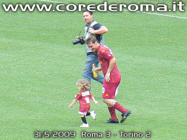 roma-torino05.jpg