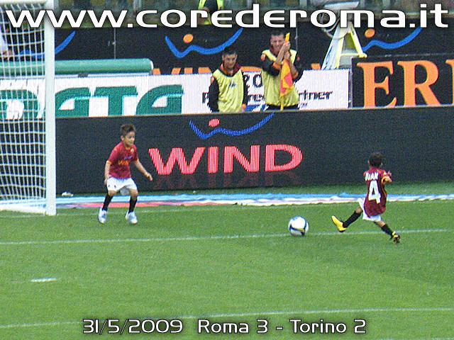 roma-torino09.jpg