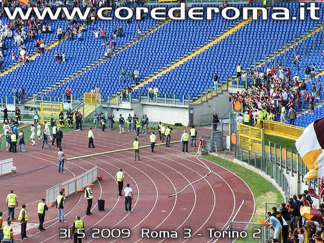 roma-torino10.jpg