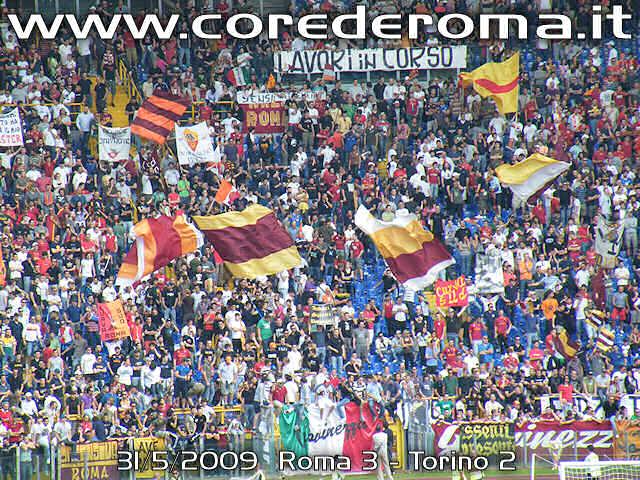 roma-torino11.jpg