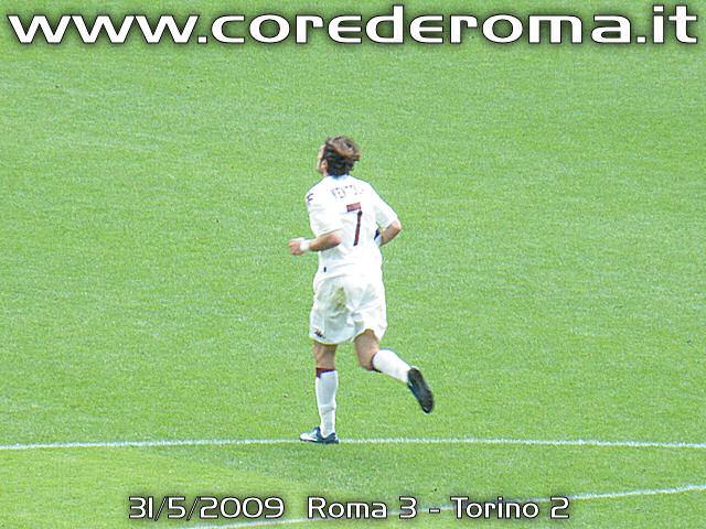roma-torino13.jpg