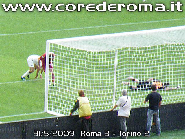 roma-torino14.jpg