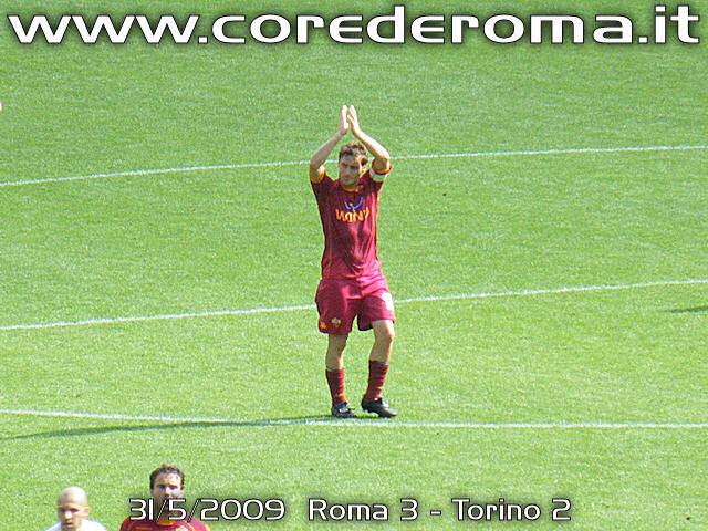 roma-torino15.jpg