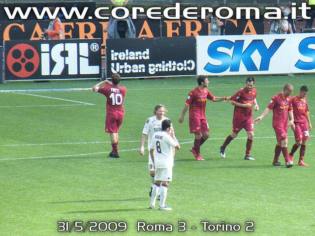 roma-torino16.jpg