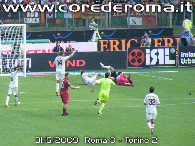 roma-torino19.jpg
