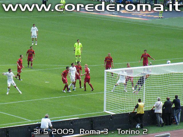 roma-torino20.jpg