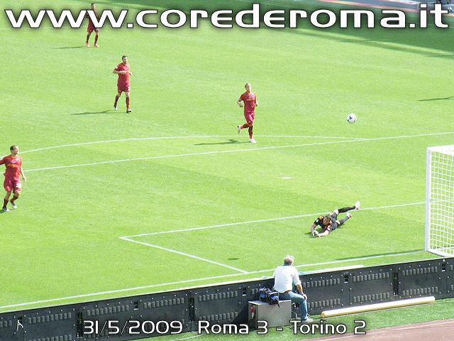 roma-torino25.jpg