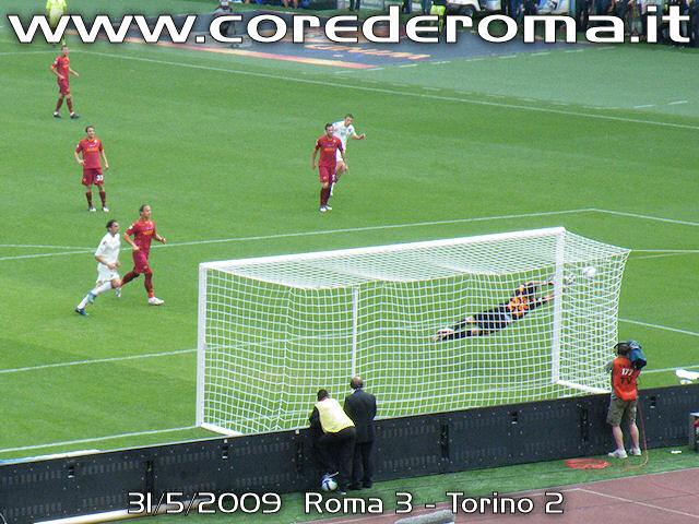 roma-torino28.jpg