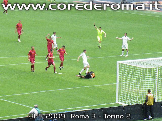 roma-torino29.jpg