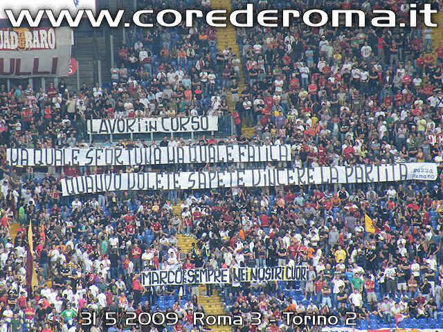 roma-torino30.jpg