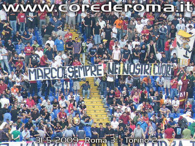 roma-torino32.jpg