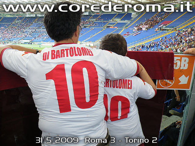 roma-torino33.jpg