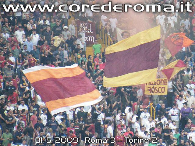 roma-torino34.jpg