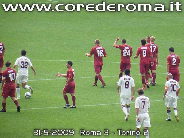 roma-torino36.jpg