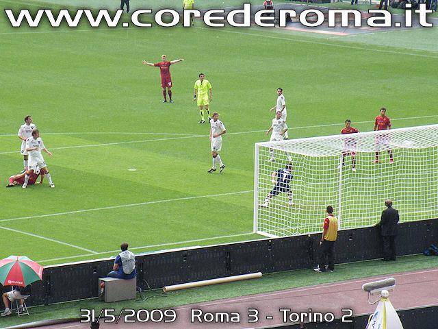 roma-torino37.jpg