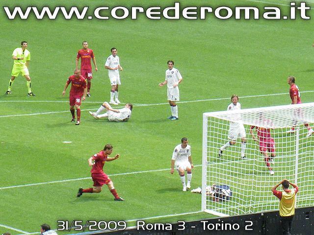 roma-torino38.jpg