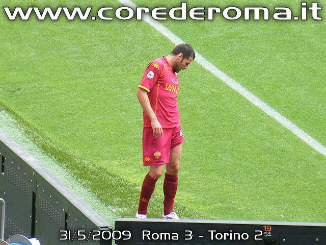 roma-torino39.jpg
