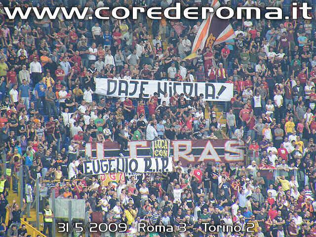 roma-torino40.jpg