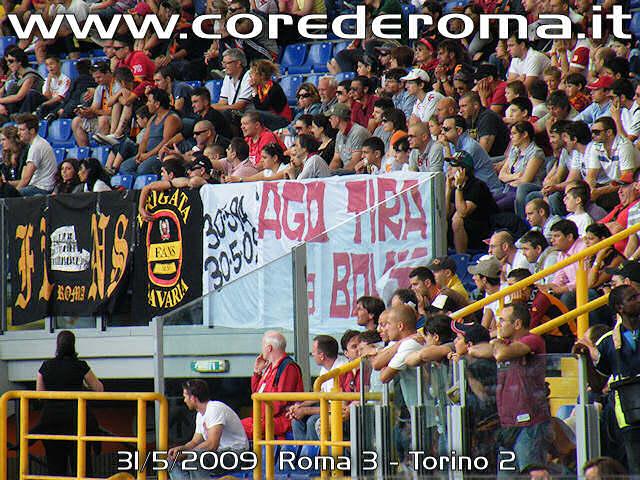roma-torino41.jpg