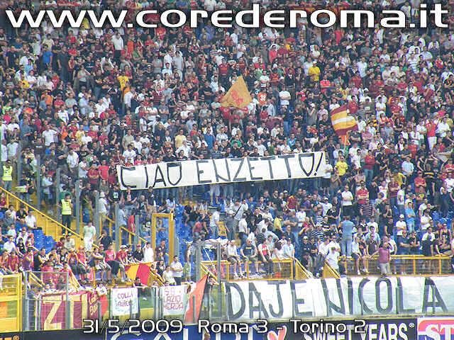 roma-torino42.jpg