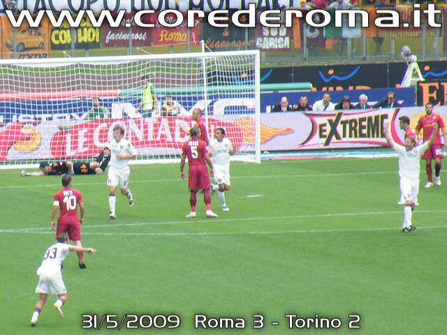 roma-torino43.jpg