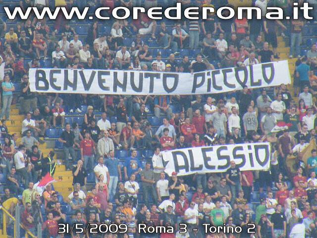 roma-torino45.jpg