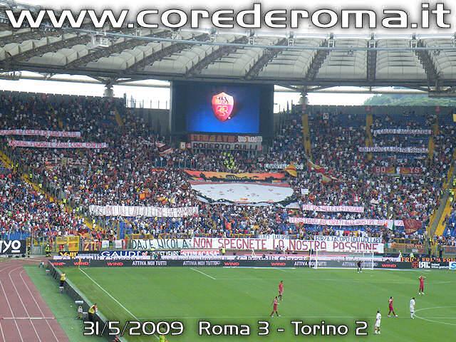 roma-torino47.jpg