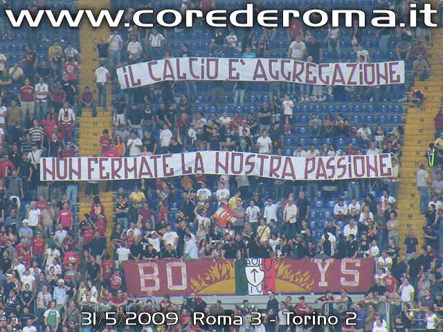 roma-torino49.jpg