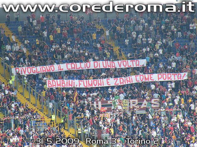 roma-torino50.jpg