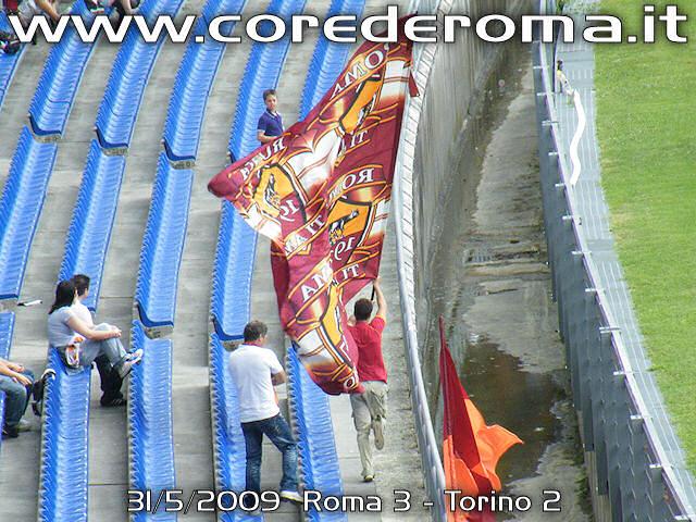 roma-torino53.jpg