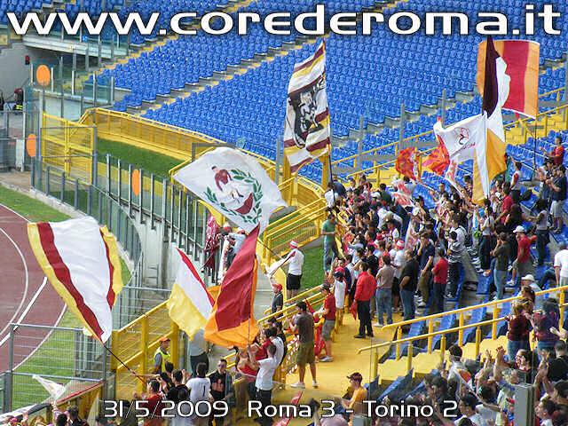 roma-torino55.jpg