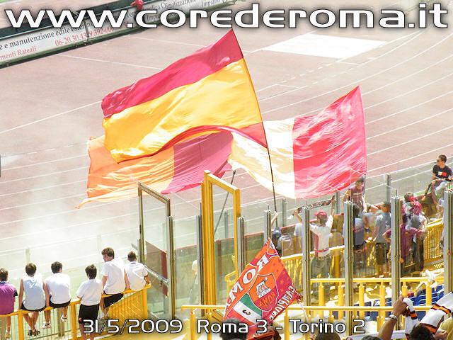 roma-torino56.jpg