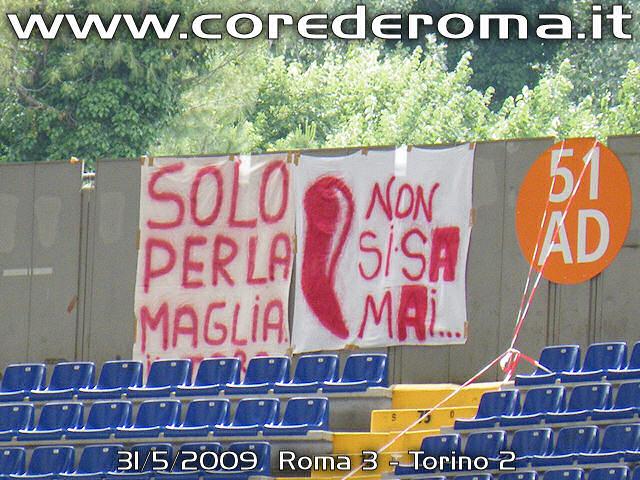 roma-torino57.jpg