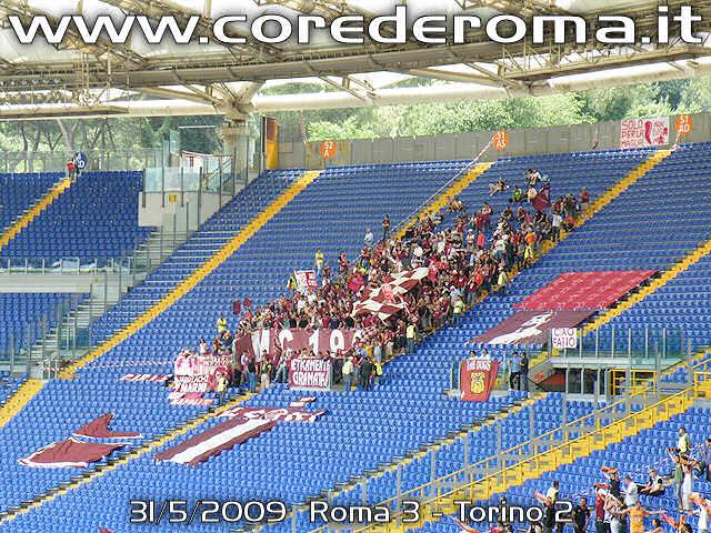 roma-torino58.jpg