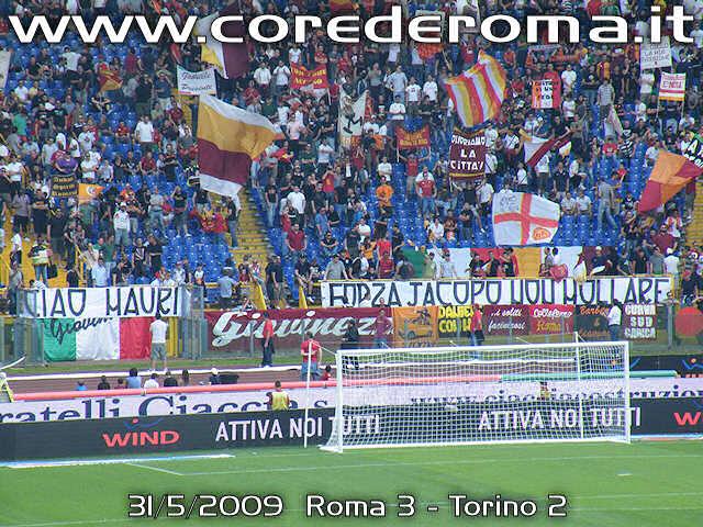 roma-torino59.jpg