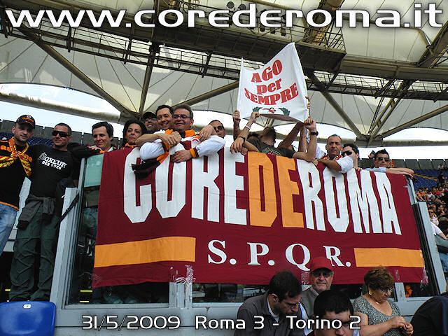 roma-torino60.jpg