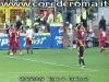 roma-torino08.jpg