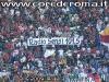 roma-torino21.jpg
