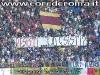 roma-torino24.jpg