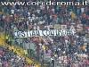 roma-torino31.jpg