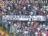 roma-torino44.jpg