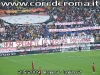 roma-torino46.jpg