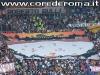roma-torino48.jpg