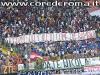 roma-torino51.jpg